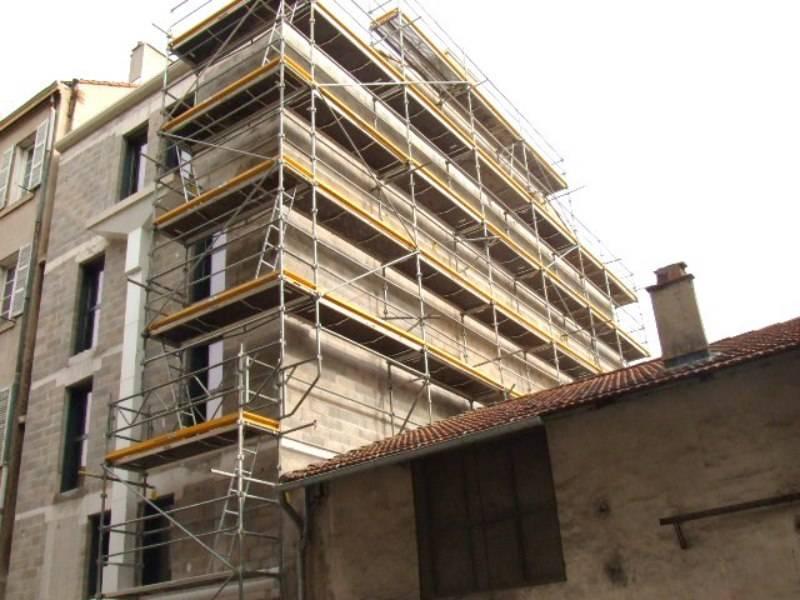 Couvreur nice couvreur nice roubeyrie romain ancien compagnon du devoir entretien et nettoyage - Garage charpentier nantes ...